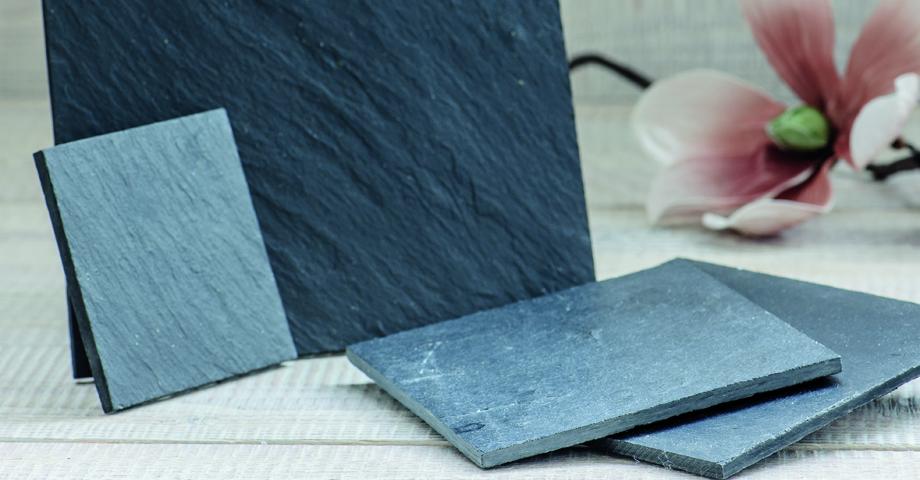 vielseitig schiefertafeln als deko und geschenk. Black Bedroom Furniture Sets. Home Design Ideas
